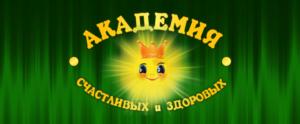 admin-ajax-php